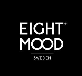 169534-eightmood-logo